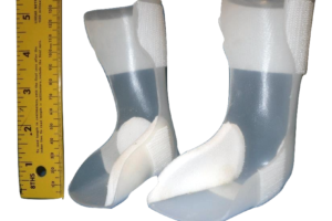 midwest brace and limb lafayette custom orthotics
