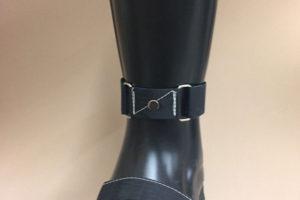 boot-orthotics-lafayette-indiana
