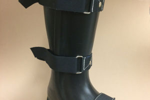 boot-orthotics-lafayette-midwest-brace-and-limb